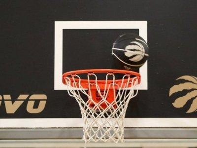 Toronto Raptors vuelven a los entrenamientos