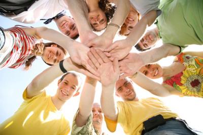 Ofrecen capacitación gratuita de liderazgo y la cultura emprendedora a jóvenes