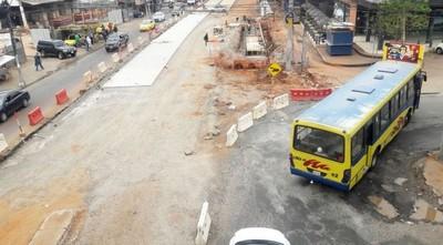Caso Metrobús: Estado paraguayo rechaza decisión de tribunal