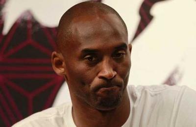 Kobe Bryant: abogados del piloto afirman que el deportista tuvo la 'culpa' del fatal accidente