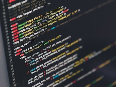 Piden audiencia pública para licitaciones de software superiores a USD 500.000