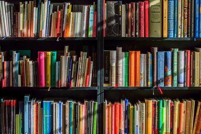 Biblioteca virtual colaborativa de arquitectura, diseño y arte