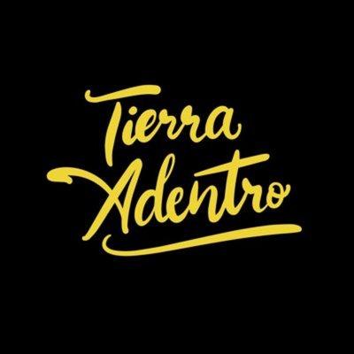Tierra Adentro en rueda de prensa virtual brindará detalles de su próxima producción