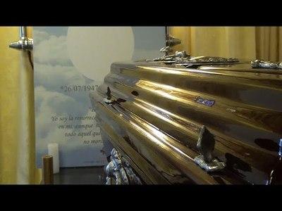 GRUPO SAN JORGE OFRECE SERVICIOS ADICIONALES PARA LOS ASEGURADOS Y CLIENTES ''VELATORIO ONLINE''