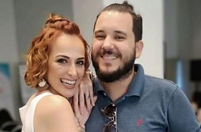 Sofi Gómez celebró el éxito del show solidario que prepararon el fin de semana