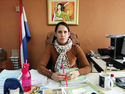 Jueza del caso Berilo se inhibe tras denuncia