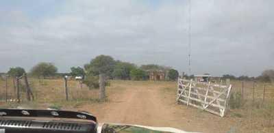Fiscalía investiga cuádruple asesinato en estancia Taguató