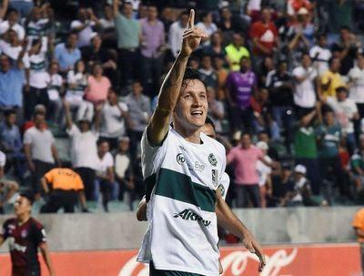 Paraguayos en México desean volver