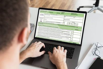 Recaudación por ingresos tributarios comienza a repuntar, según la SET
