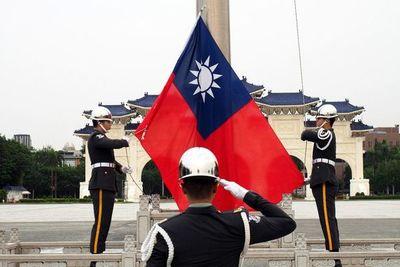 Con EE.UU. como aliado, Taiwán pide a la OMS ser escuchada