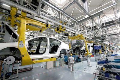 La pandemia cambiará la industria automovilística de forma permanente