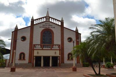 Se respeta la cuarentena, pero hay un sentimiento humano y cristiano de encontrarse en las misas, dice vicario