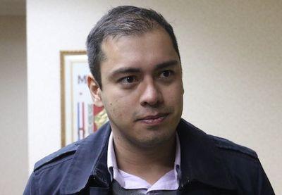 """Inminente destitución de funcionarios """"leales"""" al intendente Miguel Prieto"""