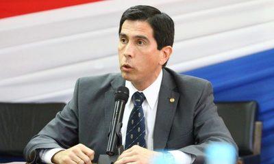 No hay lugar para los 25.000 paraguayos que desean regresar al país