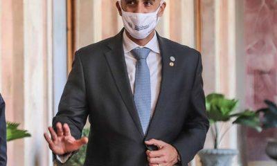 Mazzoleni: Es poco probable regresar a una cuarentena total