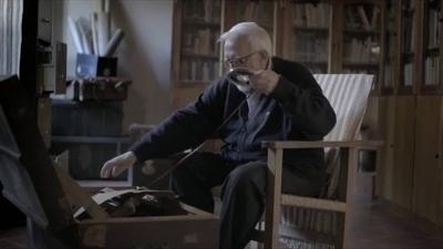 "HOY / ""Diario Guaraní"", documental sobre Bartomeu Melià se presentará en el ciclo Nde Rógape"