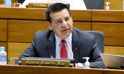 Romero Roa ratifica que Prieto tiene una legitimidad popular inobjetable,  y su gestión es bien vista por la gente