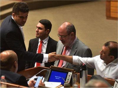 Todo indica que Diputados postergará la ley de recortes