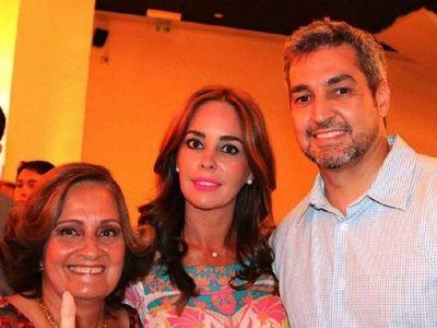 El tío de Marito cobra la jubilación   tanto en Argentina como en Paraguay