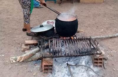 Acción Solidaria desde el Campo ya entregó más de 600 mil platos