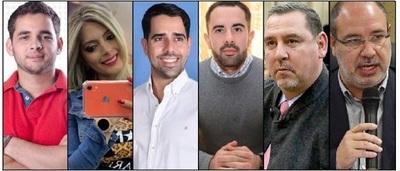 El plan de la mafia es imputar y detener a Prieto y los ocho concejales que le apoyan
