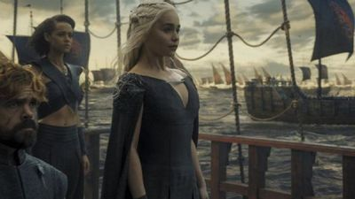 Game of Thrones: Un año después de su final, la serie no se olvida
