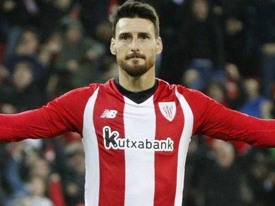 Aduriz, adiós a un goleador de leyenda