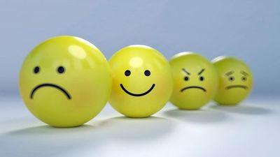 Contención emocional en tiempos difíciles