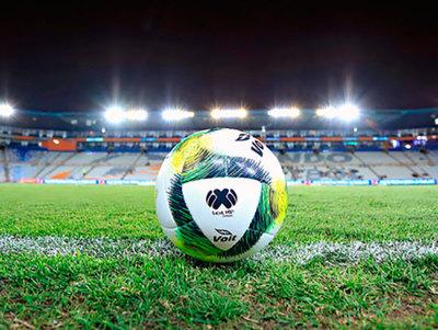 La liga mexicana concluye anticipadamente su torneo Clausura