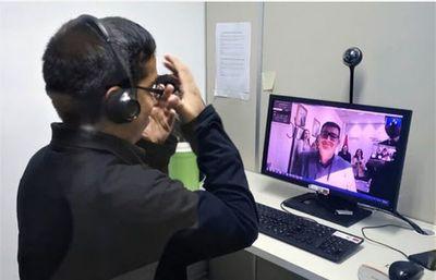 Lengua de señas paraguaya es reconocida como primera lengua de las personas con discapacidad auditiva
