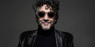 """HOY / Fito Páez presenta video de """"La canción de las bestias"""""""