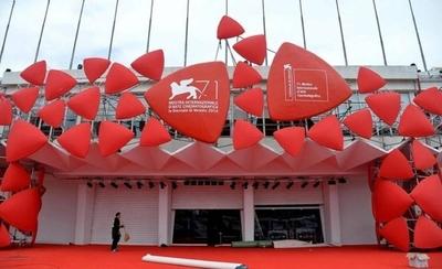 HOY / La Mostra de cine de Venecia se hará pero espera menos estrellas y películas