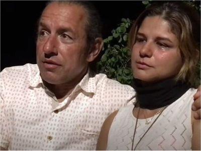 Caso Juliette: Solicitarán examen psicológico de la madre y del padrastro