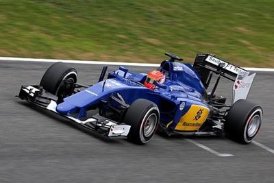 Boris Johnson pide una excepción a la cuarentena para la Fórmula Uno