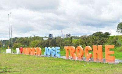 """Intendenta de Troche califica de """"persecución política"""" las denuncias contra su gestión"""