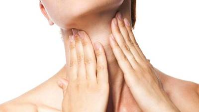 Semana Internacional de la Tiroides: Médicos ofrecerán consultas gratuitas en encuentro virtual