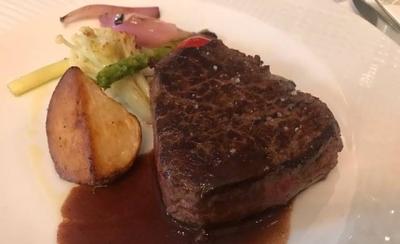 HOY / Degustan carne paraguaya en Taipei