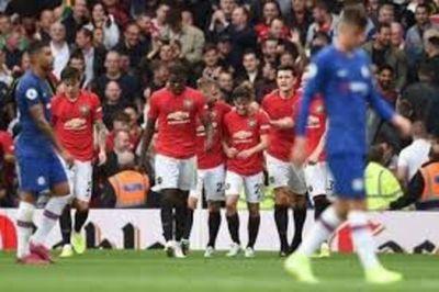 Reanudadas, previstas y suspendidas: el estado de las ligas europeas