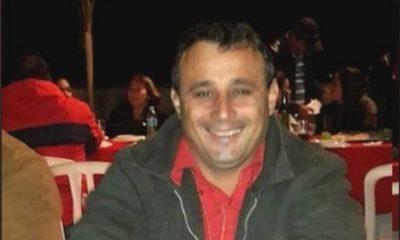 Detiene a asesino de periodista y su asistente