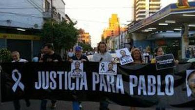 Acusado de matar a periodista y a su asistente, detenido en Brasil – Prensa 5