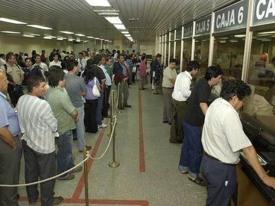 Asunción habilita pago remoto de impuestos y patentes