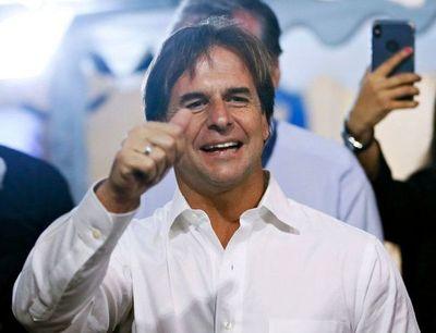 Presidente de Uruguay, en cuarentena por posible contagio de COVID-19