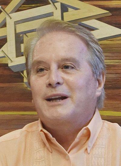 Desarrollador que eligió MUVH sin concurso erigió criticado viaducto
