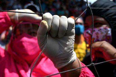 Colombia llega a 28.236 contagios y 890 fallecidos por COVID-19