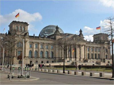 Apertura de Alemania para reactivación económica se extiende a Latinoamérica