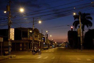 Ecuador autoriza reglas para reactivación económica tras 11 semanas de confinamiento estricto