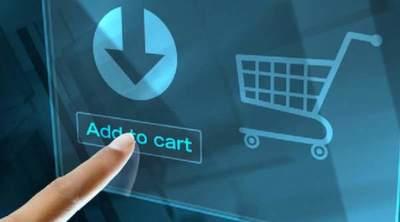 Comercio electrónico reporta buen avance durante emergencia sanitaria COVID