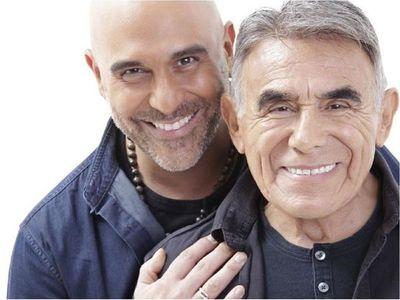 Muere actor y comediante mexicano Héctor Suárez a los 81 años