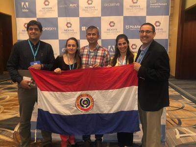 Invitan a participar de encuentro en que presentarán las mejores soluciones de Microsoft en Latinoamérica
