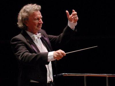 OSCA ofrecerá ciclo de conciertos online